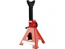 HPJS-2T  Jack stand