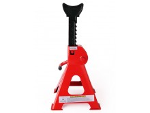 HPJS-3T  Jack stand
