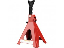 HPJS-6T  Jack stand