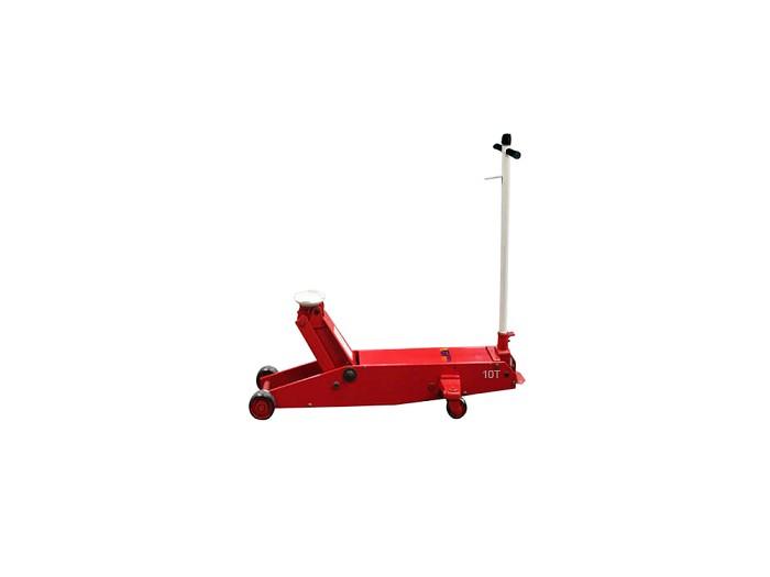 HPJ-10T  Hydraulic jack 10Ton