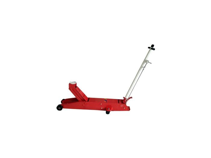 HPJ-5T  Hydraulic jack 5Ton