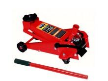 HPJ-3T  Hydraulic jack 3Ton twin cylinder