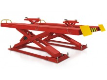 Automotive scissor lift HPS-P40