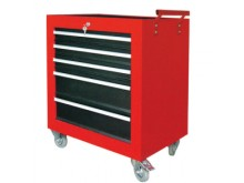 Tool trolley for workshop HP-4006