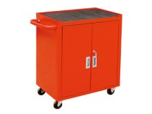 Tool trolley for workshop HP-4009