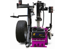 Automatic tire changer HPT-670C