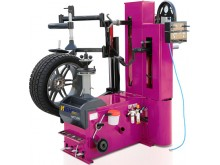 Automatic tire changer HPT-690