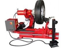 Truck tire changer HPT-590